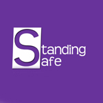 standing-safemoodle